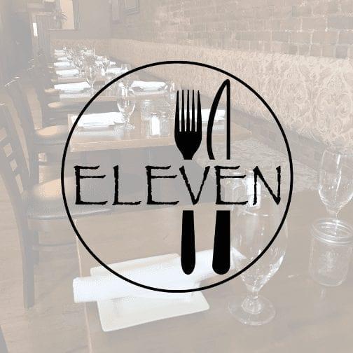 Eleven 11 Fishkill