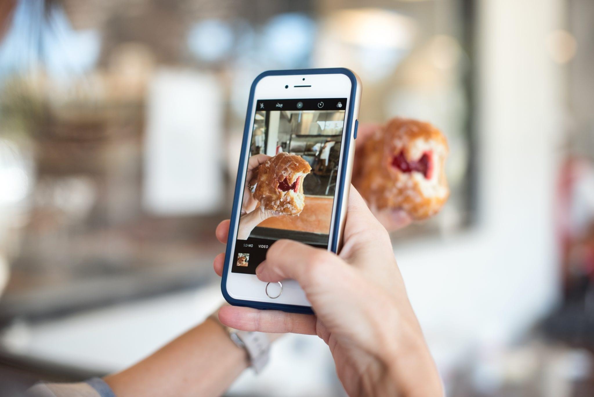 10 Instagram Content Ideas For 2018 Tipsy Social