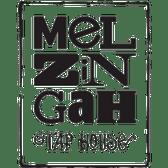 Melzingah Tap House logo