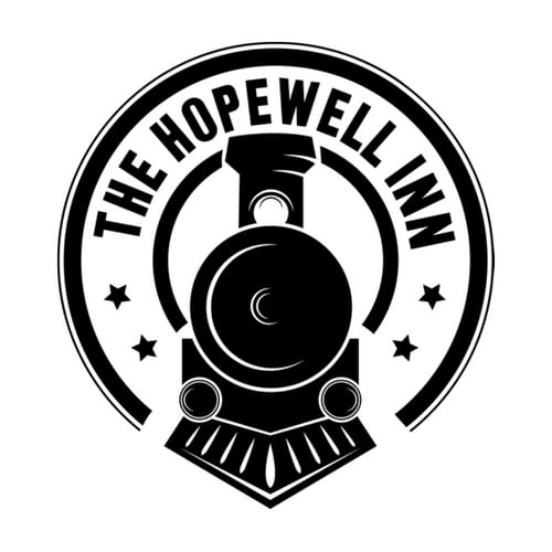 The Hopewell Inn Logo