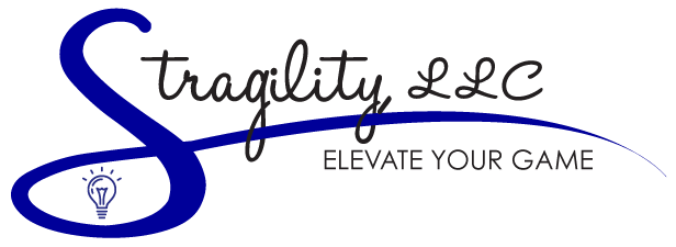 stragility llc logo