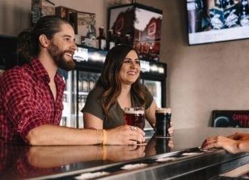 Hudson Valley Beer Lovers
