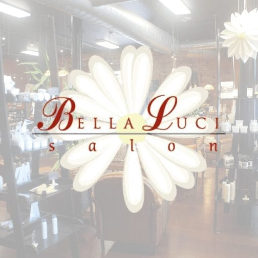 Bella Luci Salon