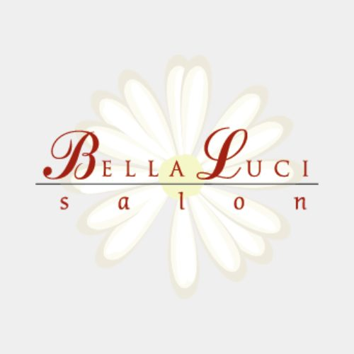 Bella Luci Salon Logo