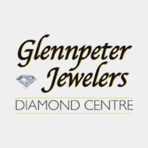 Glennpeter Jewelers Logo
