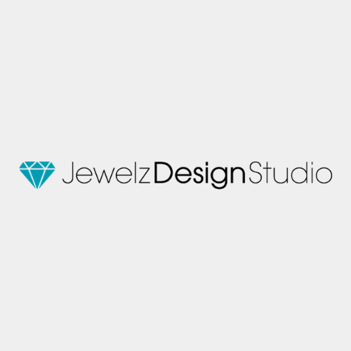 Jewelz Design Studio