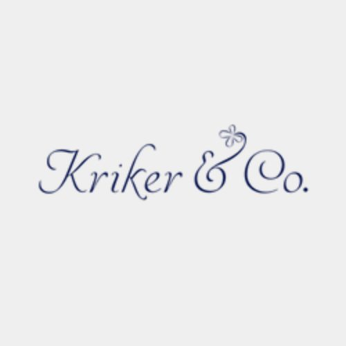 Kriker & Co. Logo
