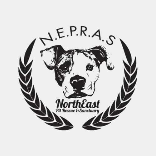 NorthEast Pit Rescue & Sanctuary, Inc.