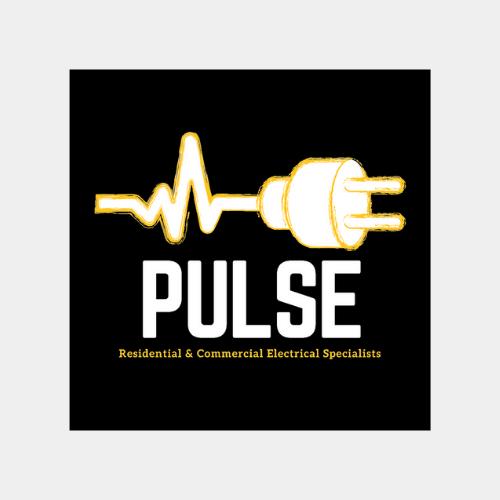 Pulse Rochester Logo