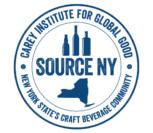 Source NY Logo