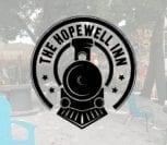 The Hopewell Inn