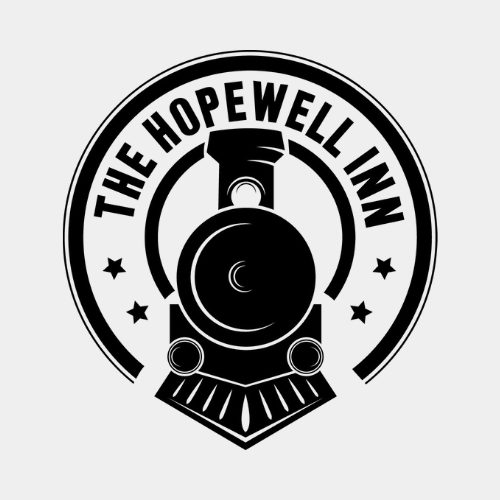 The Hopewell Inn Logo