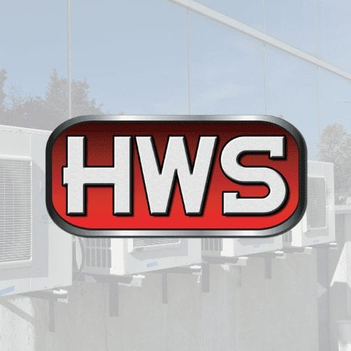 Hot Water Solutions, Inc.
