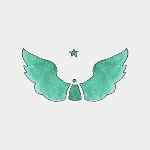 Angels of Light Logo