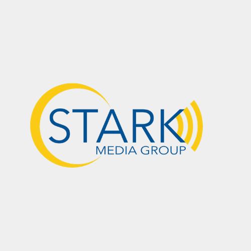 Stark Media Group Logo