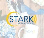 Stark Media Group