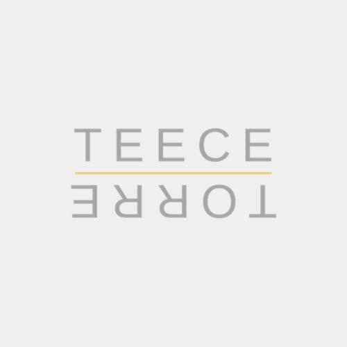 Teece Torre Logo