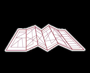 Website Design Roadmap
