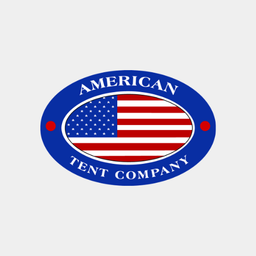 American Tent Company logo