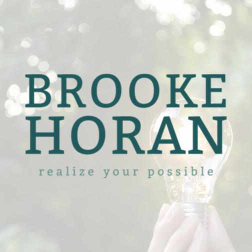 Brooke Horan Project Title