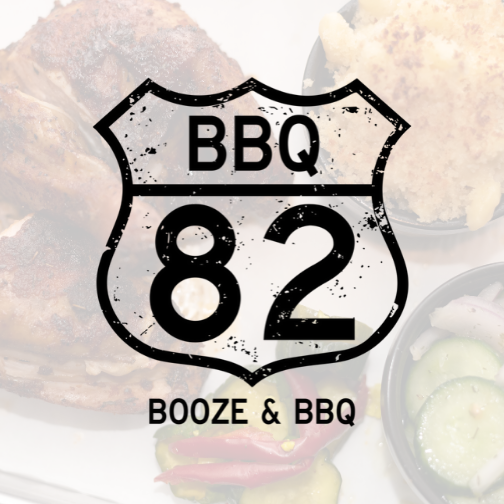 82 Booze & BBQ