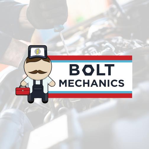 Bolt Mechanics Poughkeepsie, NY